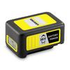 Аккумулятор Kärcher 36 В 2,5 A Battery Power, 2.445-030.0