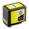 Аккумулятор Kärcher 36 В 5,0 A Battery Power, 2.445-031.0