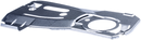 Направляющая пластина для Хускварна 353 (5038756-01)