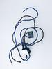 Выключатель для триммера Greenline GL1000/1000R