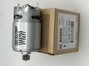 Мотор постоянного тока GSR 18V BOSCH арт 2609120395