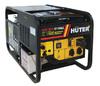 Электрогенератор DY12500LX Huter, 8500 Вт, электростартер, 147 кг