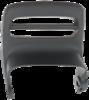 Ручка тормоза цепи для бензопилы Хускварна 455/460 (5372843-01)