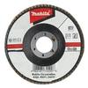 Лепестковый шлифовальный диск Makita D-28569, арт. 161088