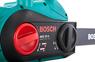 Электропила Bosch AKE 35 S, 0600834500