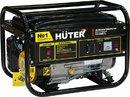 Статор для Huter DY4000L(1-22) KEMT