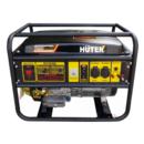 Тарелка пружины выпускного клапана для Huter DY5000L/LX,DY6500L/LX EG-HT188FDE-E11,SGC8100(15),GMC-9.0(5-3)