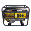 Штанга толкателя для Huter DY5000L/LX EG-H182-E02,SGC6000(7)