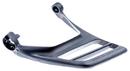 Ручка тормоза для бензопилы Хускварна 235/236/240 (5756369-01)