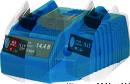 Зарядное устройство для Li-Ion 14,4V