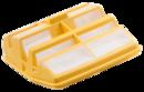 Фильтр воздушный 44µ для Хускварна 445/450 (5440808-02)