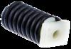 Амортизатор для бензопилы Хускарна 357/359/455/460 (5039231-01)