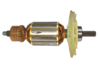 Якорь для дрели Интерскол Д-1050