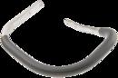 Рукоятка комплект для Хускварна 340/345/350/353 (5373017-01)