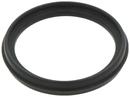 Уплотнение крышки для бензопилы Хускварна (5892411-01)