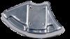 Кожух защитный 225мм для Хускварна 252 RX 5745067-02