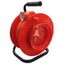 Удлинитель для газонокосилки 2 х 1,5 25м
