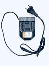 Зарядное устройство STURM CD3214L