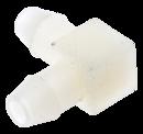 Патрубок для бензопилы Хускварна 235,236,240,120 MARK II (5300494-77)