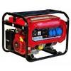 Бензиновый генератор ELITECH БЭС 8000ЕАМ (арт. 181324)