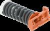 Виброизолятор для Хускварна 395 (5034695-02)