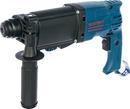 Перфоратор П9-850 РЭ, кейс, Фиолент, 850Вт, 3,2Дж, 3-реж., SDS-plus