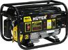Электрогенератор DY3000L Huter, 2500 Вт, ручной стартер
