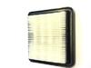 Фильтр воздушный для Husqvarna 545FX (5746680-03)