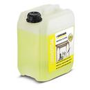 Универсальное чистящее средство RM 555 Karcher (5 л) (6.295-357.0)