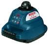 Лазер Bosch BL 130 I (0601096403)