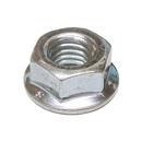 Гайка крепления шины для Partner P-350/137/38-16