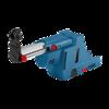 Насадка для пылеудаления GDE 18V-16 Bosch, 1600A0051M