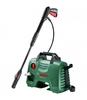 Очиститель высокого давления Bosch EasyAquatak 120 (06008A7920)