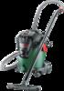 Пылесос универсальный Bosch AdvancedVac 20 (06033D1200)