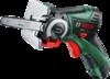 Мини-цепная пила Bosch EasyCut 12 Set (06033C9020)