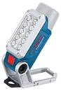 Аккумуляторный фонарь Bosch GLI DeciLED (06014A0000)