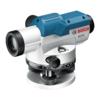 Оптический нивелир Bosch GOL 32D + поверка (061599409V)