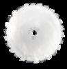 Диск для кустореза Husqvarna (5784431-01), Маxi 225-22T (20 мм), d - 225 мм