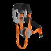 Подвеска Husqvarna (5784499-01) Balance Flex