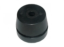Амортизатор для Stihl-440/660 (1122 790 9905)