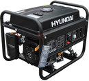 HHY3000FE (IC210) Счетчик моточасов Hyundai 019164