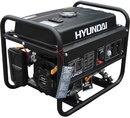 HHY3000FGE-18 Карбюратор (Hybrid) (арт. 19395)