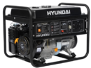 HHY7000FEATS-187 Модуль ATS (арт. 14444)