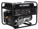 HHY7000FE Фильтр воздушный (арт. 15338)