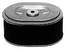 Фильтр воздушный  HONDA 318 (арт. 30-318)
