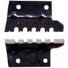 Ножи к шнеку Husqvarna (5310075-08) 250 мм