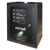 Блок АВР для бензогенератора Huter DY5000LX/DY6500LX