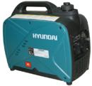 HY125Si-F63-3 Ротор (арт. 25580)