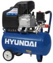 HY2024-23 Электродвигатель в сборе (арт.013748)