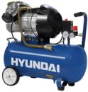 HYC2550-4 Головка цилиндра (арт. 024461)